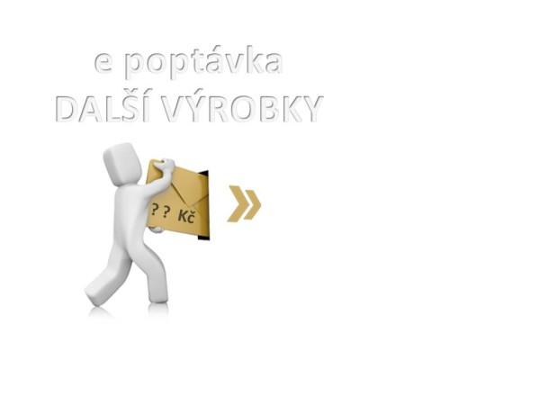 POPTAVKA DALSI