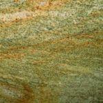 Kamenné pracovní desky - materiály