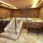 kamenné schody fotogalerie
