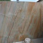 Žula - granit