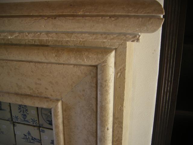 Krb Kanfanar detail