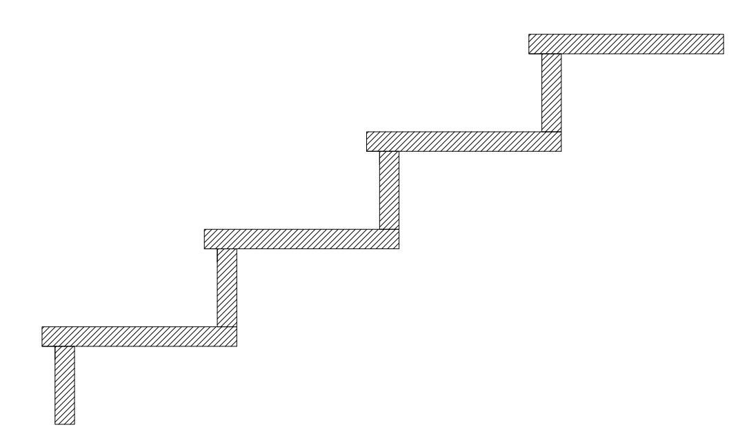 obkladove-schody