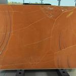 Onyx Orange