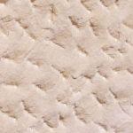 Povrch pískovce