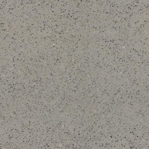 Starlight Frappe