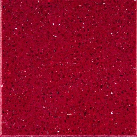 Starlight Ruby