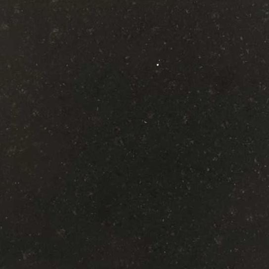 Taurus Black