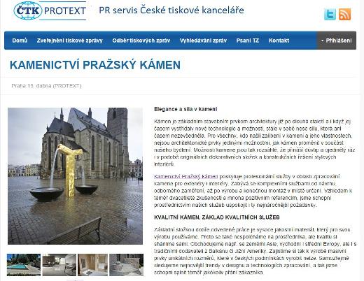 protex-clanek1