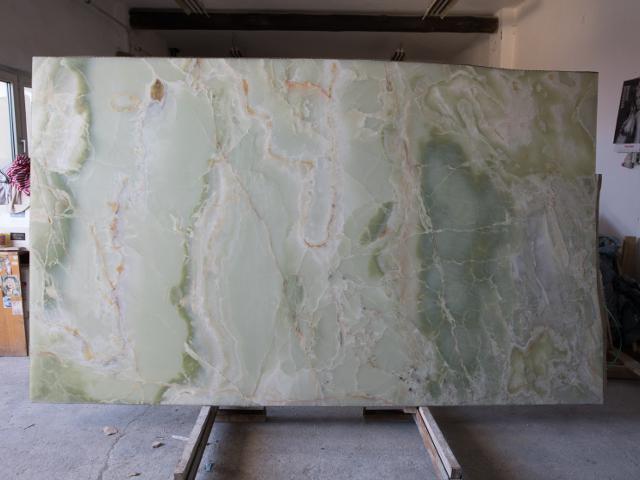 jade-green2