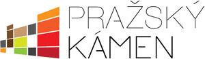 Pražský kámen